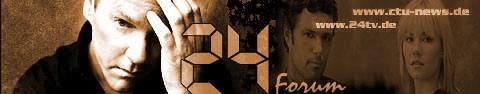 24 Forum