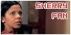 24 Listing - Woman Scorned/Sherry Palmer