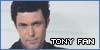 24 Fanlisting - Tony Almeida Fan